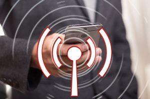 5 דגשים- לבחירת ספקי אינטרנט לבתי מלון בארץ