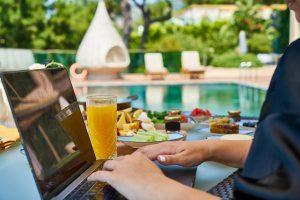 5 דגשים לבחירת ספקי אינטרנט לבתי מלון בארץ