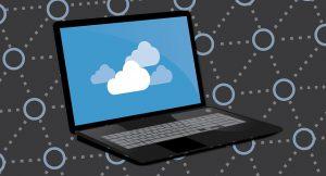 בעלי בתי מלון - האם אתם זקוקים לשירות גיבויים בענן?