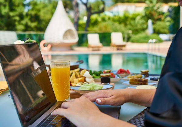 חמישה דגשים לבחירת ספקי אינטרנט לבתי מלון בארץ