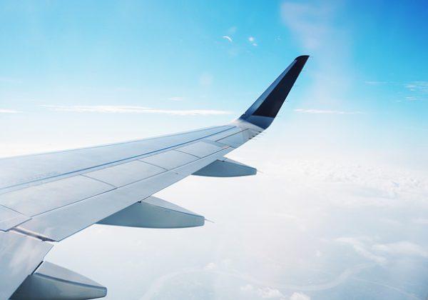 """ביטוח נסיעות לחו""""ל: אבנר הייזלר מפרט על חשיבותו של הביטוח"""