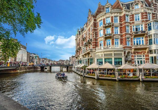 אמסטרדם: טיפים והמלצות לדרך