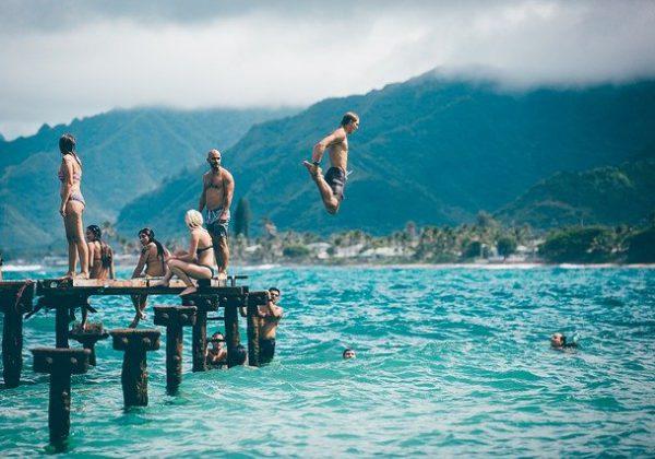 חרדה בחופשה: מה אפשר לעשות?
