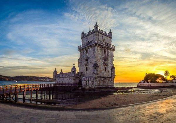 אזרחות פורטוגלית – איך להגדיל את הסיכויים לקבל אותה?