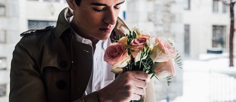 איך להפתיע את בת הזוג ביום השנה שלכם?