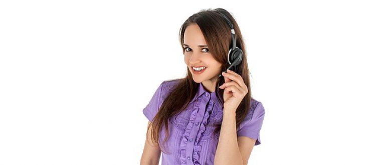בעלי רשת בתי מלון: מוקד טלפוני הוא חובה לעסק בפריסה ארצית ועולמית